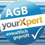 AGB Siegel
