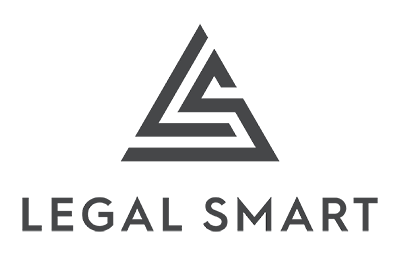 legal-smart
