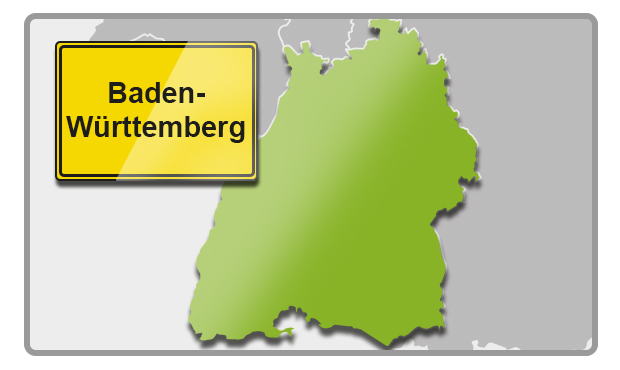 Nachbarrechtsgesetz Baden-Württemberg