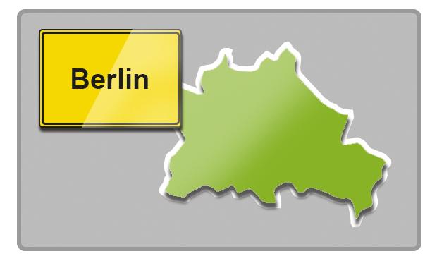 Nachbarrechtsgesetz Berlin