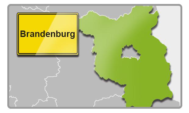 Nachbarrechtsgesetz Brandenburg