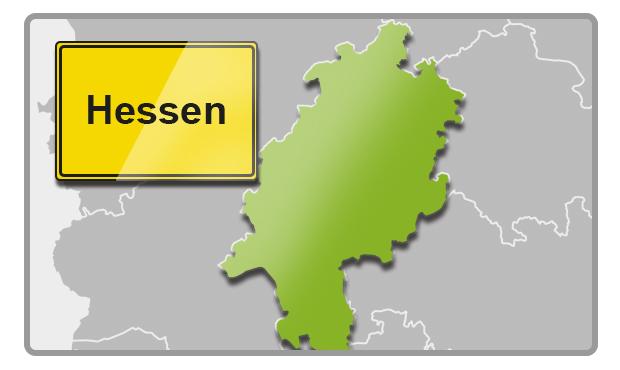 Nachbarrechtsgesetz Hessen