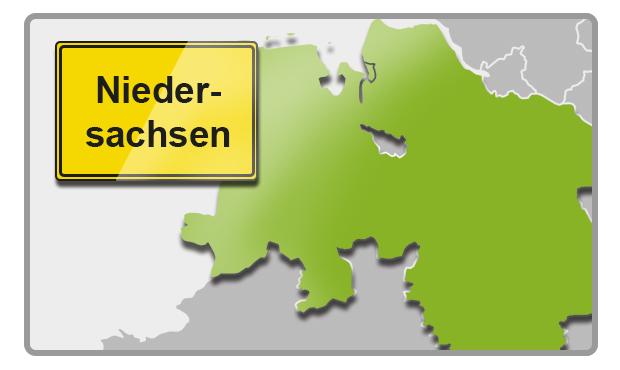 Nachbarrechtsgesetz Niedersachsen