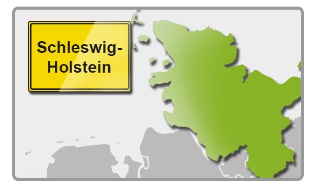 Nachbarrechtsgesetz Schleswig-Holstein