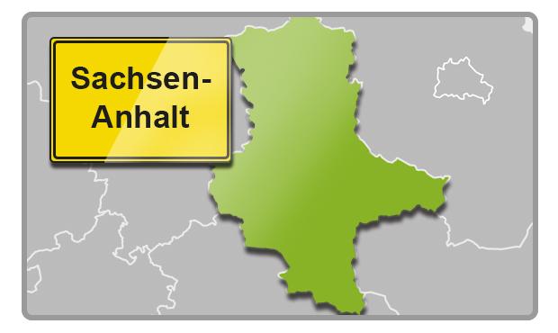 Nachbarrechtsgesetz Sachsen-Anhalt