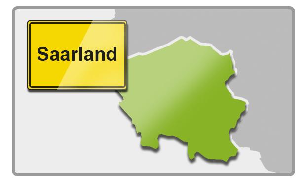 Beliebt Nachbarrechtsgesetz für das Land Saarland (NachbG Saarland) - Gaius LL99