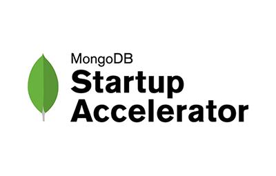 startup-accelerator