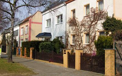 (c) mein-nachbarrecht.de: Rechtsschutzversicherung für Nachbarn